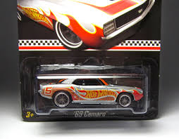 matchbox mitsubishi the lamley group first look wheels zamac u002769 camaro walmart