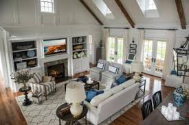 hgtv home decor 17 beautiful home decor hgtv home decorating ideas interior design