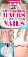best 25 remove glitter polish ideas only on pinterest glitter