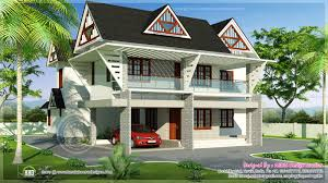 rcc house plans designs design inspirations ground floor 3 bedroom