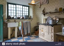 old fashioned kitchen design antique kitchen design idea with old fashioned style and vintage