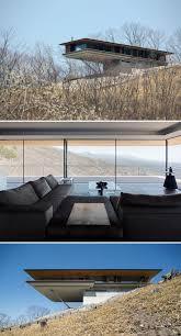the 25 best modern buildings ideas on pinterest modern the 25 best modern buildings ideas on pinterest modern architecture design architecture and green building