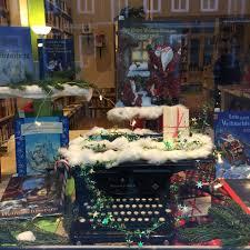 Gute G Stige K Hen Berliner Büchertisch Startseite Facebook