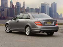 mercedes c class colors see 2008 mercedes c300 color options carsdirect