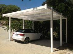Modern Carport Modern Carport Designs Simply Modern Carport Design Ideas With