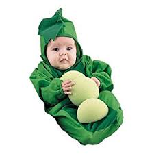 Halloween Costumes Babies 0 6 Months Newborn Halloween Costume Ideas