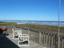 south padre beach houses for rent home decorating interior