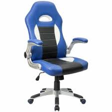 Ikea Gaming Chair Best Computer Chairs Like Ikea Reviewnetwork Com