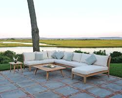 incredible patio furniture wichita ks portl outdoor within designs