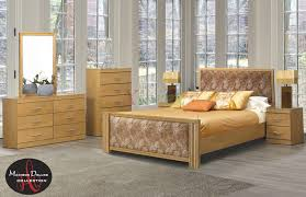 madison bedroom set give your home a new look with complete bedroom sets decoration blog