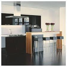 Kitchen Designs Ireland Kitchens Ireland Kitchen Design Kitchens In Ireland