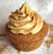 maple frosting maple cupcakes with pure maple buttercream recipe