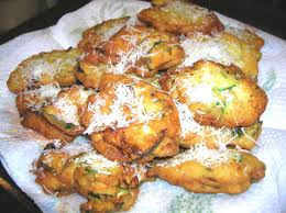 Cooking Italian Comfort Food Nonna U0027s Zucchini Fritters 2 0 Cooking Italian Comfort Food