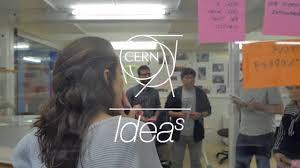 master design management design trip cern master in design management ied barcelona