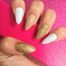 top 10 nail polish summer trends for 2016 top inspired