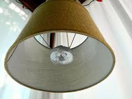 best 25 battery operated led lights ideas on pinterest diy
