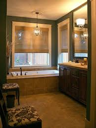 Small Elegant Bathrooms Small Bathroom Designs Images Tags Awesome Small Full Bathroom