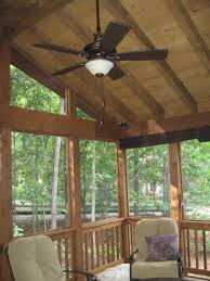 Screened In Porch Plans Screened Porch Designs U2013 Five Regrets To Avoid