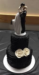 fireman wedding cake toppers green velvet cake pops from the oven cake ideas