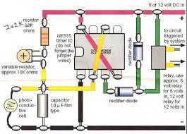 dcc wiring diagram efcaviation com