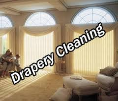 Drapery Companies Drapery Cleaning Services