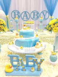 rubber duck baby shower decorations rubber duck baby shower decorations ducky decoration ideas