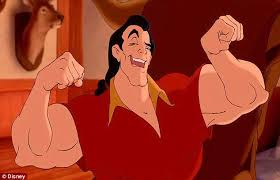 Gaston Meme - tropical storm gaston inspires witty musical memes from beauty