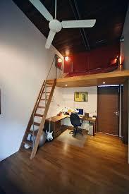 unique loft bedroom ideas the latest home decor ideas