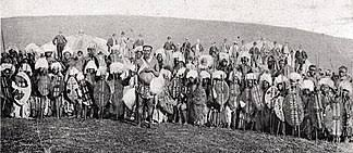 zulu wikibooks open books for an open world