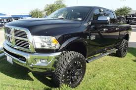 2011 dodge ram towing capacity dodge 2011 dodge ram 1500 towing capacity 19s 20s car and