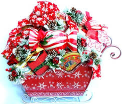 unique gift basket ideas unique gift baskets bestaustinfoodtrucks