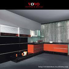 cheap modern kitchen cabinets online get cheap contemporary kitchen cabinets aliexpress com