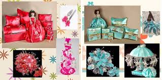 quinceanera packages detalles todo party quinceañera packages