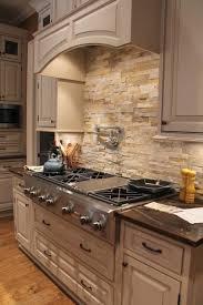 italian kitchen backsplash shocking 91 backsplash for kitchens kitchen design pictures and