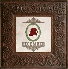 16 best cricut december 25 images on december 25