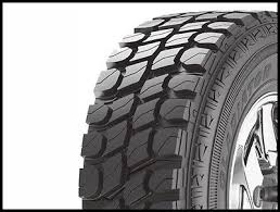 Best Result Customer Federal Couragia Mt 35x12 50x18 35x12 50x18 Gladiator Qr900 Mud Tire 35x12 50r18 10ply E Load New