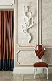 Wallpapers Interior Design by Top 25 Best Graphic Wallpaper Ideas On Pinterest Modern