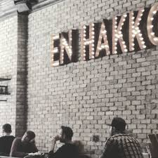 en hakkore 2 0 home chicago illinois menu prices