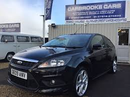 used ford cars for sale in bridlington east yorkshire gumtree