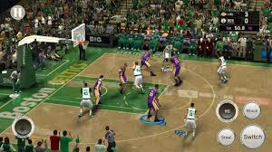 hd apk free nba 2k16 hd apk for android getjar