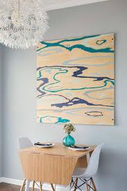 3 Piece Wall Art Ikea by 275 Best Diy Wall Art Images On Pinterest Playroom Ideas