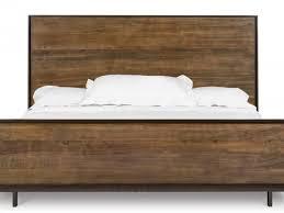 foldable platform bed queen platform stunning platform metal bed frame beds hanover
