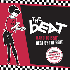 Mirror In The Bathroom The Beat The Beat To Beat Best Of The Beat 4050538290080 Ebay
