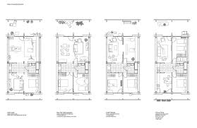 100 small store floor plan beautiful ranch style home plans