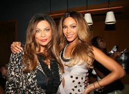 tina knowles u0027s corny joke time videos popsugar celebrity