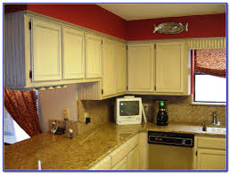 best benjamin moore colors for kitchen cabinets painting home
