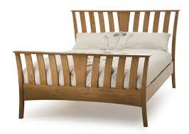 Bed Frames For Sale Uk 4 U00276