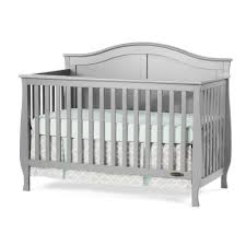 Baby Cache Lifetime Convertible Crib by Child Craft Crib Parts List Creative Ideas Of Baby Cribs