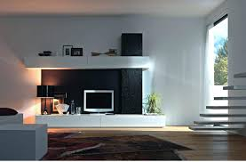tv stand i liked the idea she took 2 smaller cabinets and