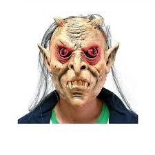 popular latex pumpkin mask buy cheap latex pumpkin mask lots from